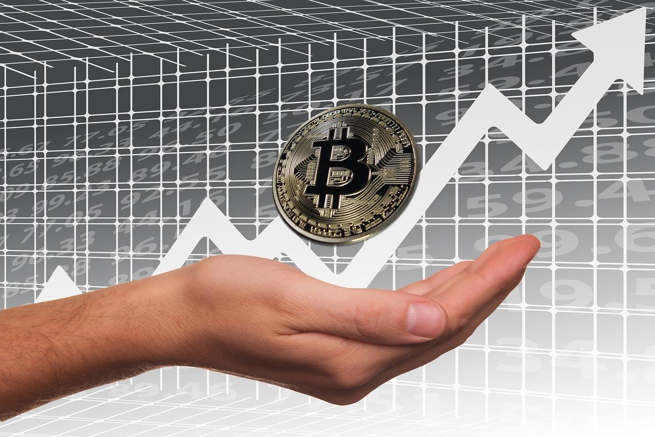 Bitcoin, vraie monnaie ou arnaque mondiale, les avis sont partagés
