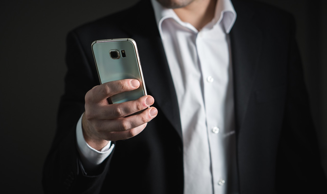 Quel sera le meilleur smartphone en 2018 ?