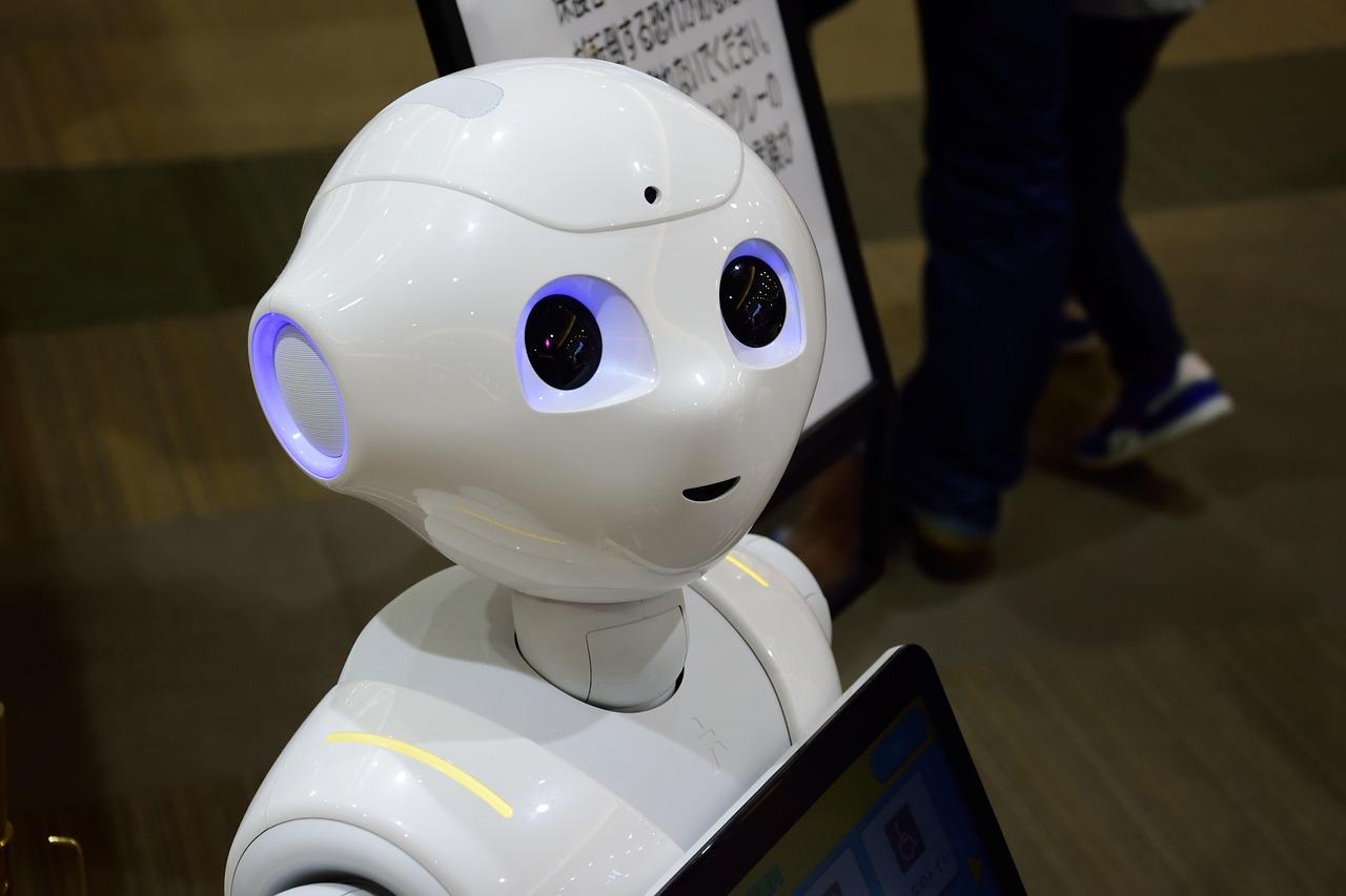 Intelligence artificielle, les dernières avancées
